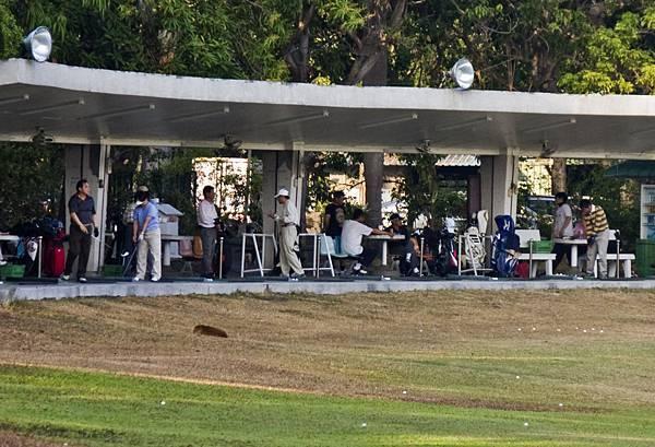 高雄高爾夫俱樂部2.jpg