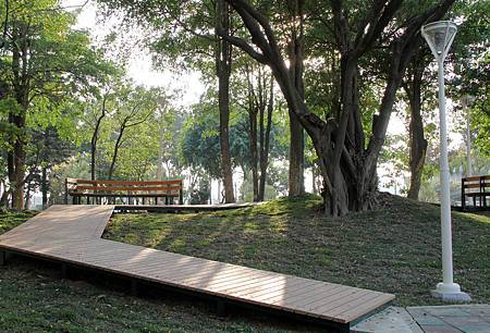 1021207-路竹公園啟用(通稿04).jpg