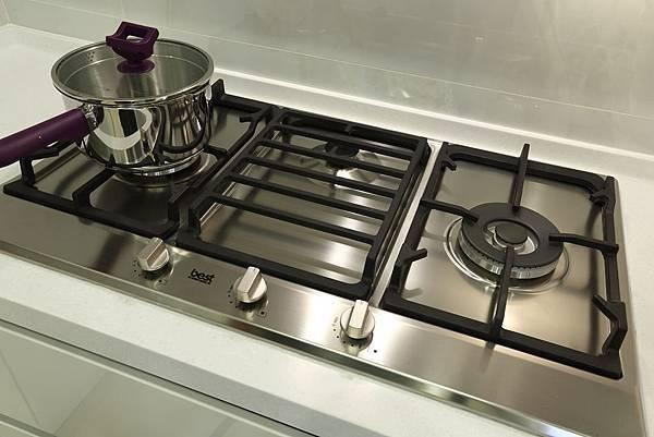 瓦斯爐,烹飪,廚具