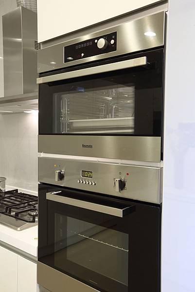 蒸爐,廚房,廚具