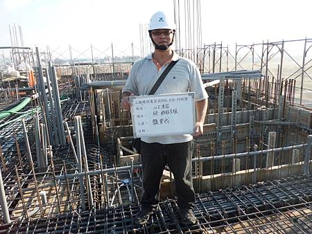10/07 12F建築師及技師勘驗