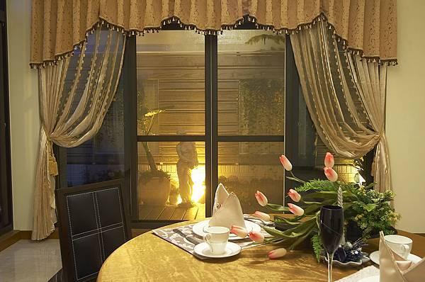 窗縫防水,透天門窗,門窗須知