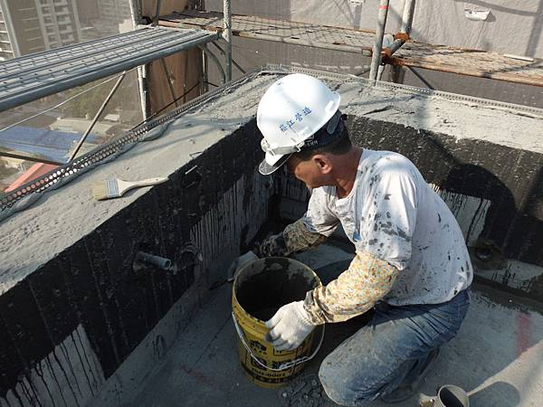 12-31 R1防水施作.JPG