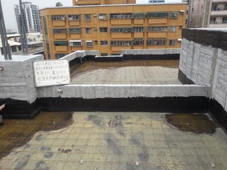 點焊鋼絲網,地震,屋頂