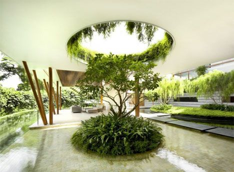 Singapore-Willow-House-3.jpg