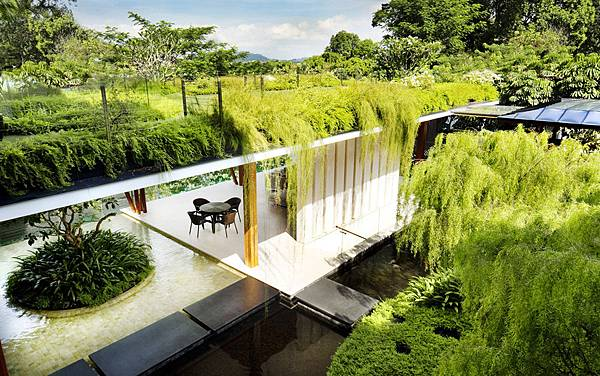 Willow-House-3.jpg