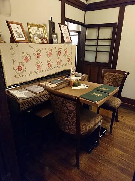 7-4應接室旁食堂.JPG