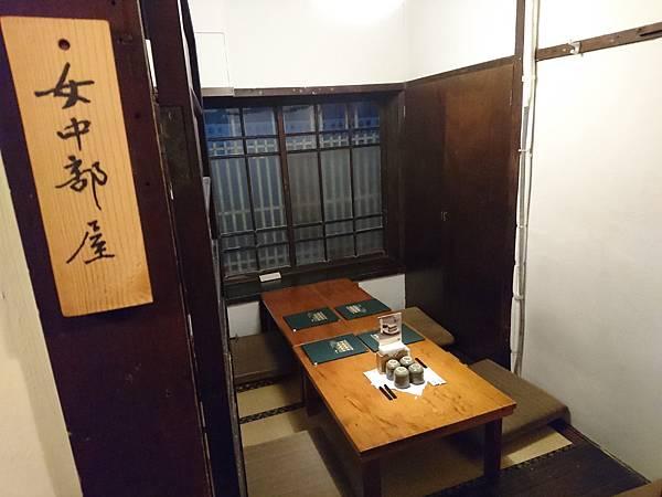 8-5女中房.JPG