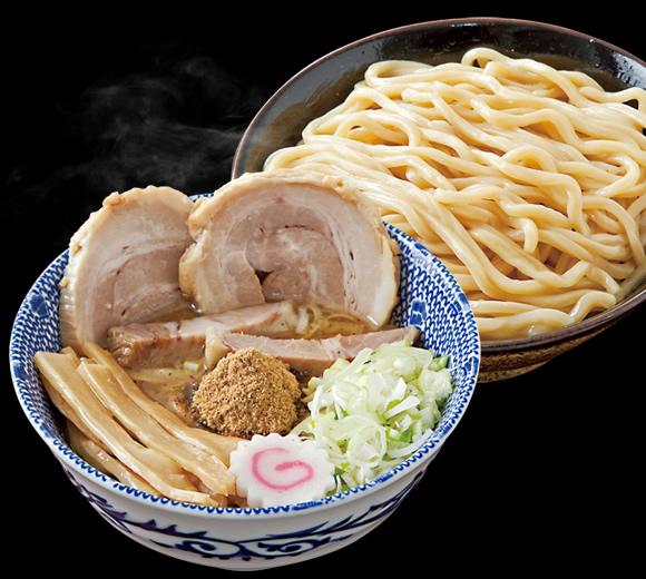 menu_img_tsukemen