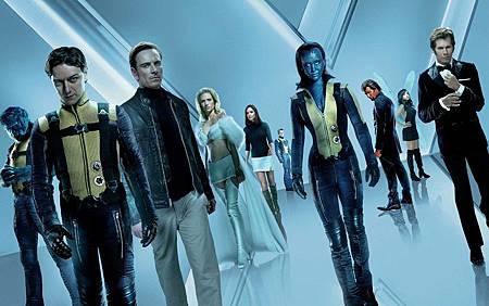 X-Men-First-Class_1920x1200.jpg