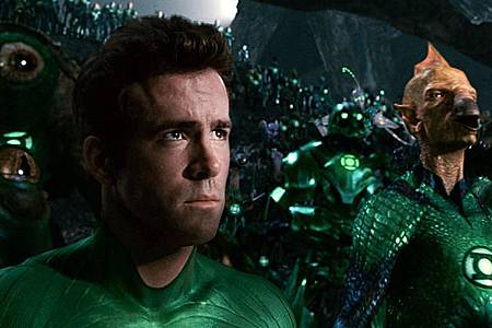 0617-green-lantern-staff-movie-review_full_600.jpg