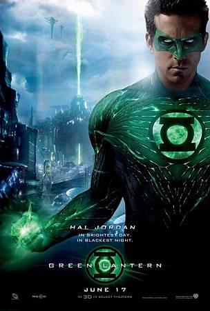 green_lantern_ver6.jpg