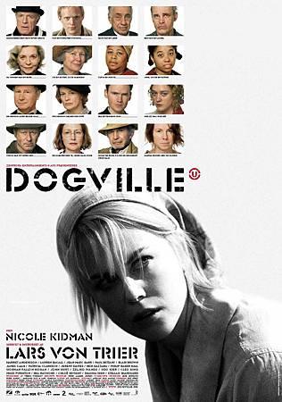 dogville1.jpg