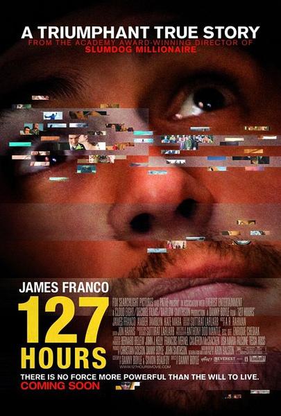 127_hours_poster_02.jpg