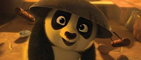 kung-fu-panda-2-10.jpg