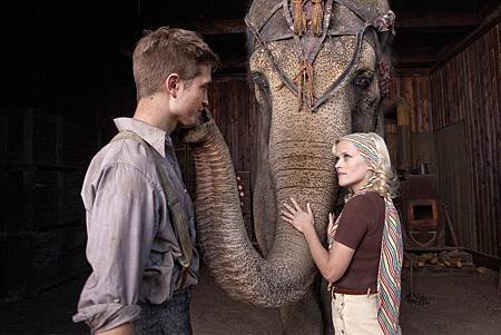 water-for-elephants-movie-photo-04.jpg