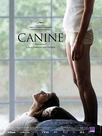 canine-aka-dogtooth-movie-poster1.jpg