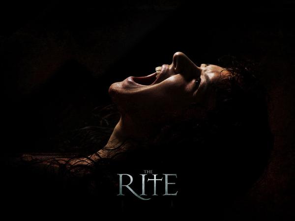 Movies_Films_R_The_Rite_026867_.jpg