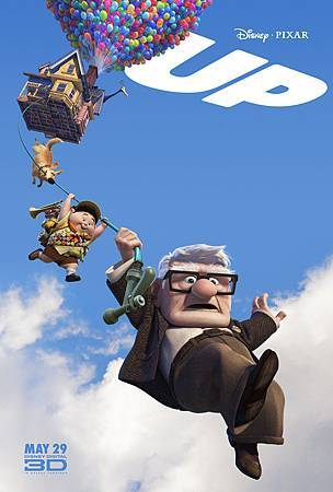 up_poster_allchar.jpg