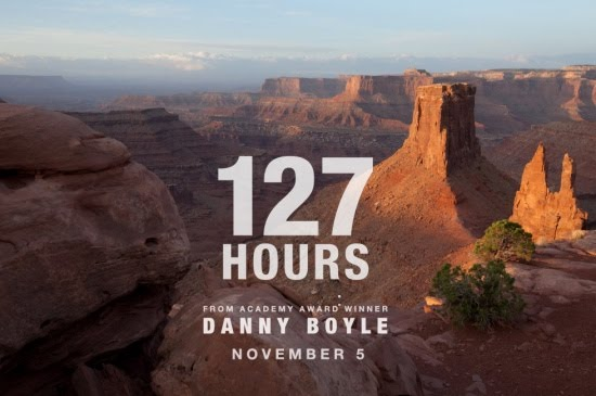 127-Hours-Movie.jpg