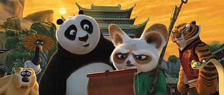 Kung-fu-panda-2-movie-photo-15.jpg