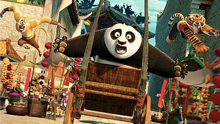 2011-kung-fu-panda-2-animation-movie-1366x768.jpg