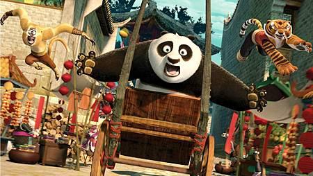 2011-kung-fu-panda-2-animation-movie-1366x768.jpg