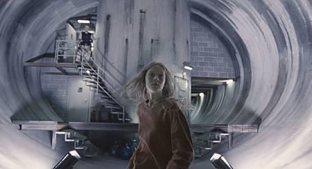 Hanna-Movie.jpg