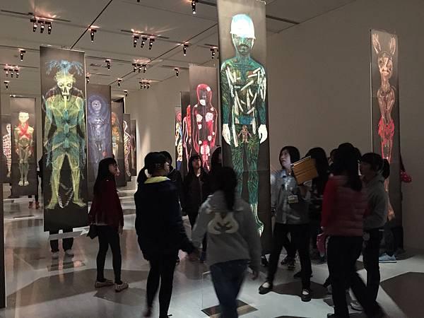 20170121台北當代美術館關渡美_170206_0205.jpg
