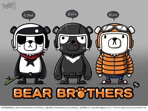 bear1440