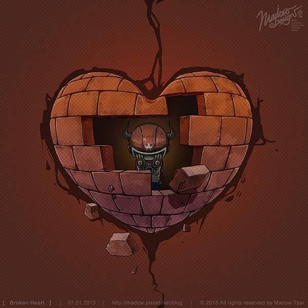 20130721Broken-Heart
