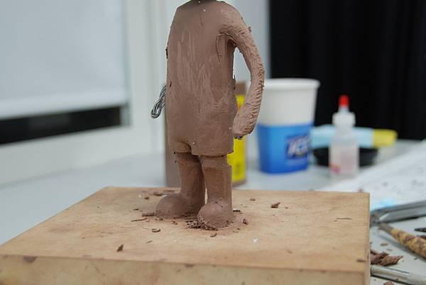 M_w3_clay