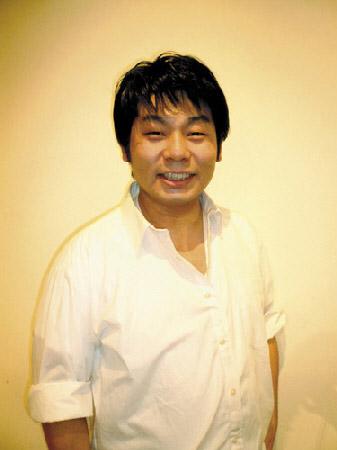 jpcomedians-yamamoto.jpg