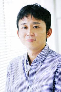 jpcomedians-ariyoshi.jpg
