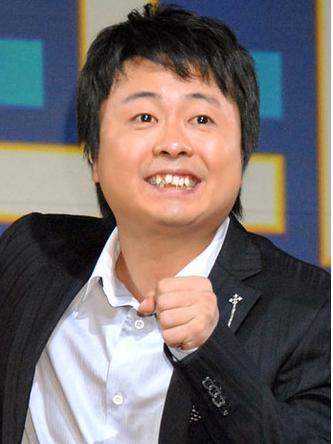 jpcomedians-koumoto.jpg