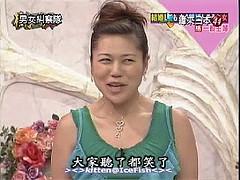 jpcomedians-aoki.jpg