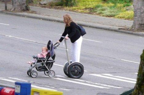 segway-mom.jpg