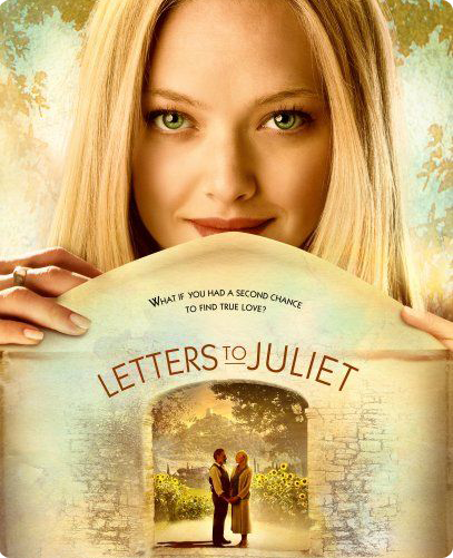 letters-to-juliet.png