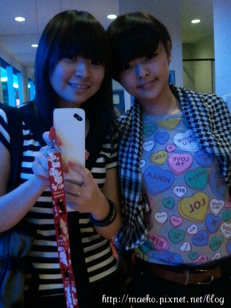 lingling and moi-at toilet.jpg