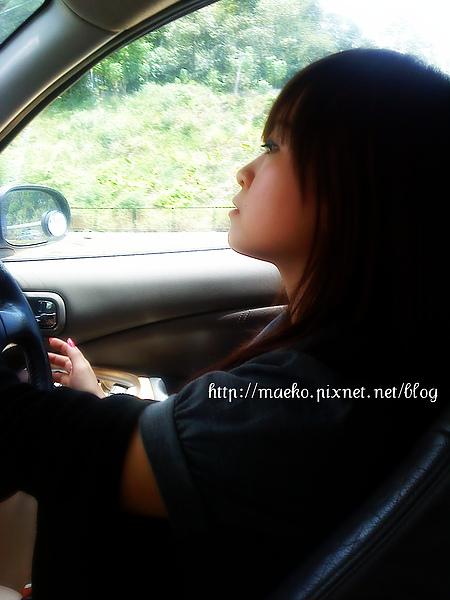 LingLing driving.jpg