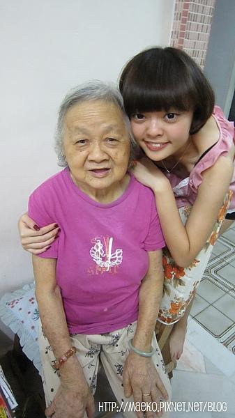with grandma .jpg