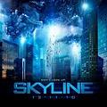 skyline-movie-poster.jpg