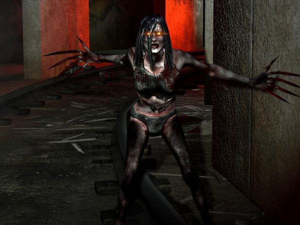 Witch-2.jpg