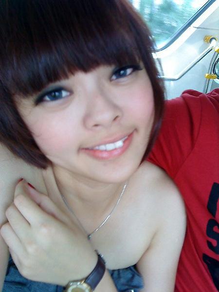 dyed hair.jpg