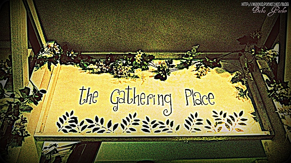The Gathering Place .jpg