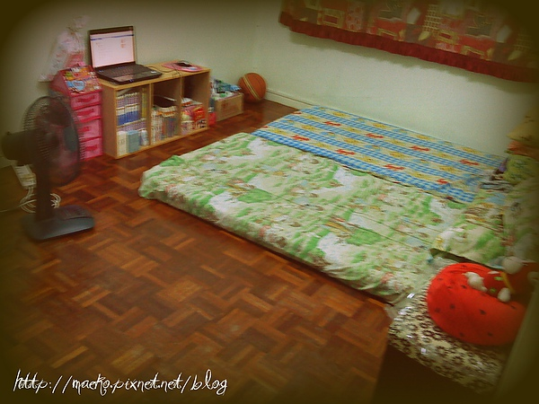 new room .jpg