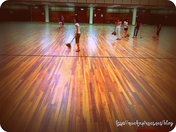 Swepting floor.jpg