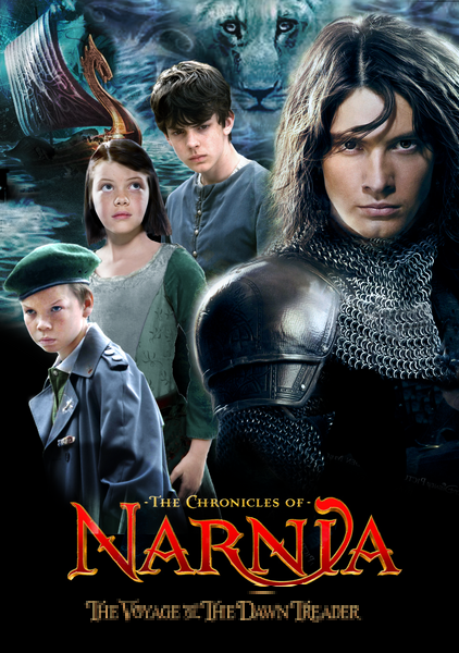 o-new-stills-from-the-chronicles-of-narnia-voyage-of-the-dawn-treader.jpg