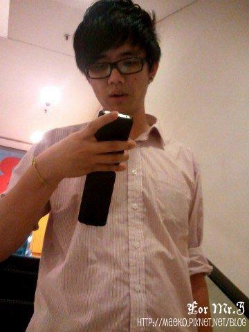 Steven. Iphone 4.jpg