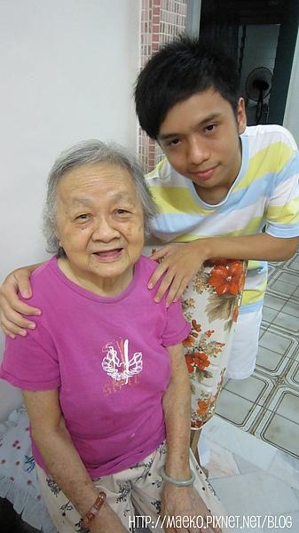 dominic & grandma .jpg